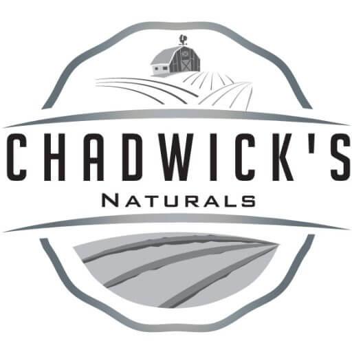 Chadwick's Naturals